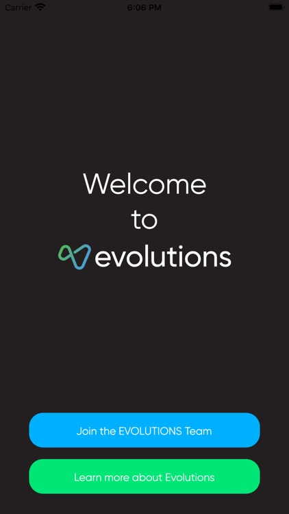 Evolutions Financial Planner