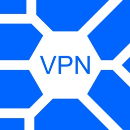 yoloVPN - mejor confiable VPN