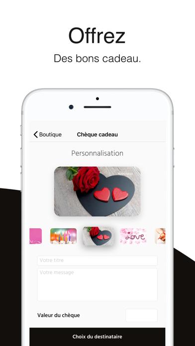 Sofia Institut app image