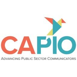 CA Assoc of PIOs