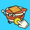カップめん工場 - iPadアプリ