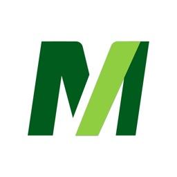 MTender