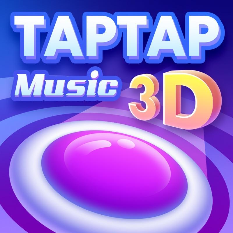 Tap Music 3D Hack Tool