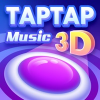 Codes for Tap Music 3D Hack