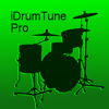 RT Sixty Ltd - Drum Tuner - iDrumTune Pro artwork