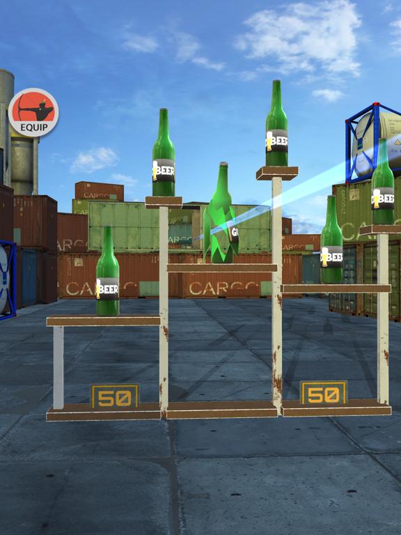 Arrow Master: Archery Gameのおすすめ画像9