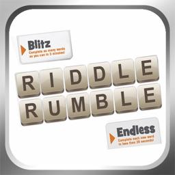 Riddle Rumble LT