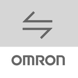 データ通信アプリ By Omron Healthcare Co Ltd