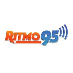 Ritmo 95.5 FM