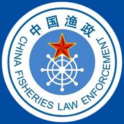 威海渔业监控