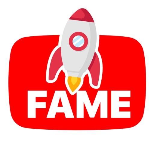 Fame - YT Thumbnail Maker