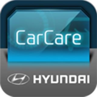 Hyundai Auto Link on the App Store
