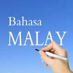 马来西亚语
