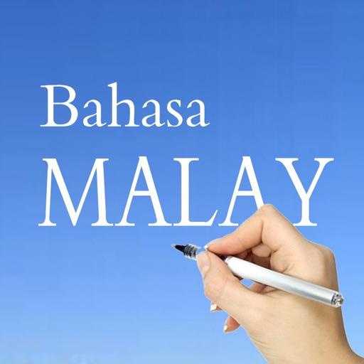 Learn Malay Language !