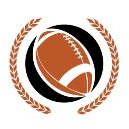 QTan UNMasterFootballCompanion