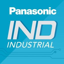 Panasonic Industrial