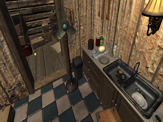 LOST EGG screenshot 16