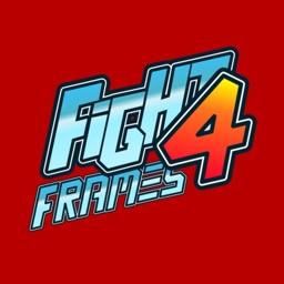Fight4Frames
