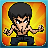 Codes for KungFu Warrior Hack
