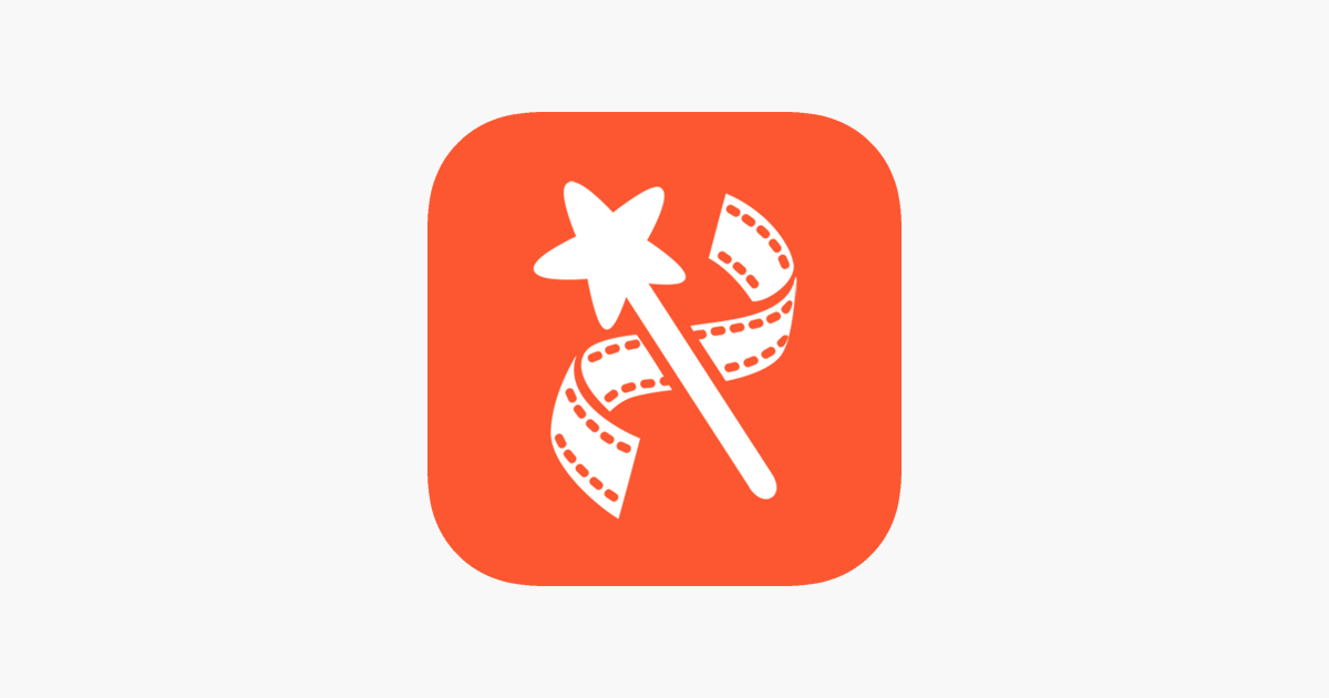 Videoshow Video Editor Maker On The App Store