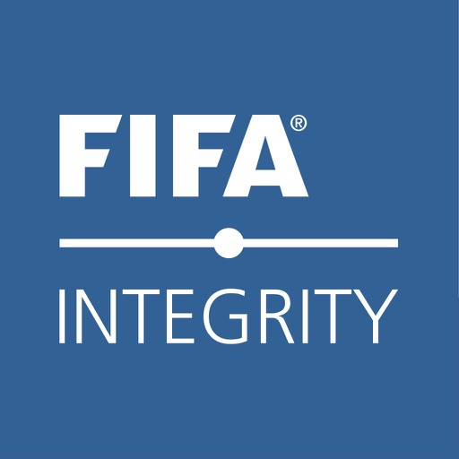FIFA Integrity