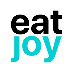 Eatjoy - Your waiter