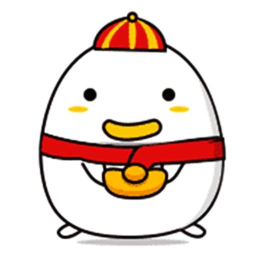Happy Chicken 02