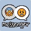 メッセンジャーシンドローム - iPhoneアプリ