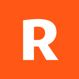 Root: Affordable car insurance Finance app