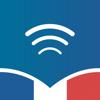 Inkstone Software, Inc. - Livres Audio HQ アートワーク