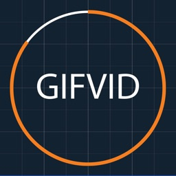 GifVid - GIF to Video Convert