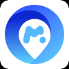 mSpy Lite Control Parental App