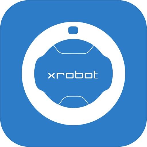 Xrobot Sweeper