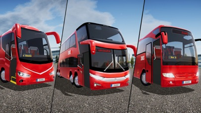 Bus Simulator : Ultimate for windows pc