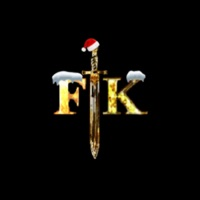 Codes for FIGHT KNIGHTS REVIVAL Hack