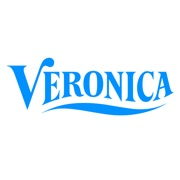 Radio Veronica WE. LOVE. MUSIC