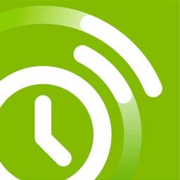 EVCARD-共享电动汽车分时租车