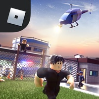 Codes for Roblox Hack