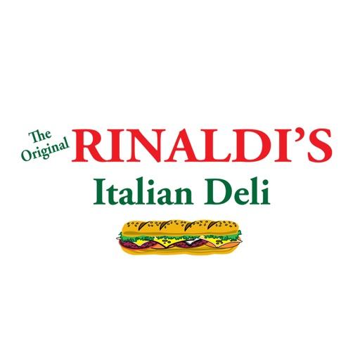 Rinaldi's