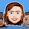 Emoji Me - 真人gif动图表情包制作器