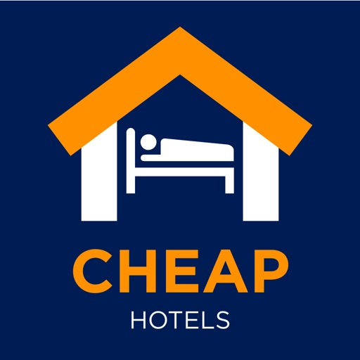 Cheap Hotel - Hotels Booking