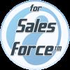 iCRM for Salesforce - iEnterprises, Inc.