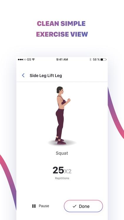 Fitness Women Weight Loss Fast