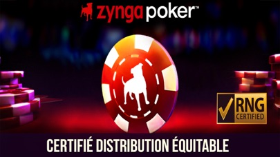 Zynga Poker Pc