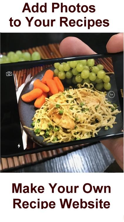Cook'n screenshot-7