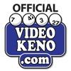 Video Keno Casino Games