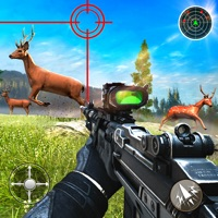 Codes for Deer Hunt - Safari Shooter Hack