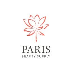 Paris Beauty Supply