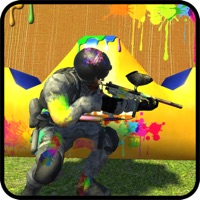 Codes for Color Gun Shooting Hack