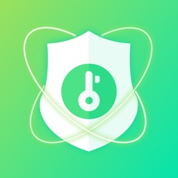 Shield VPN - WiFi Security